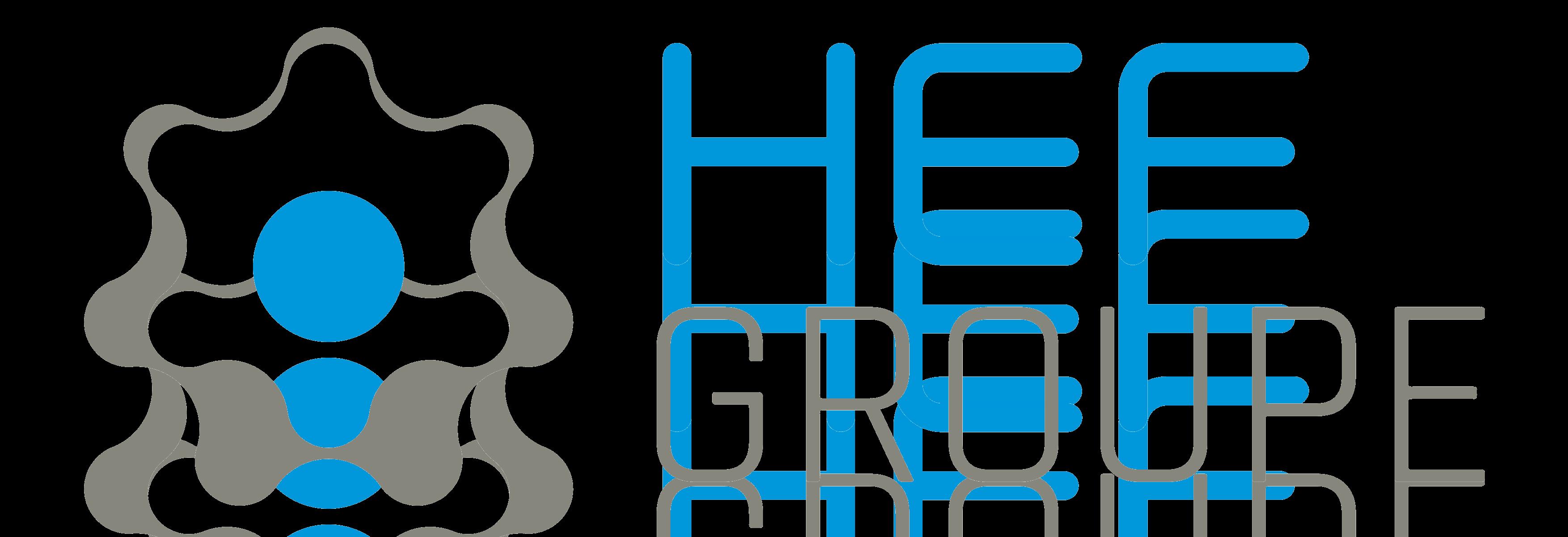 グループロゴ